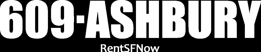 609-asbury-san-francisco-logo