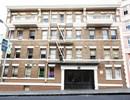 555 EDDY Apartments Community Thumbnail 1