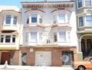 3474 17TH STREET Apartments Community Thumbnail 1