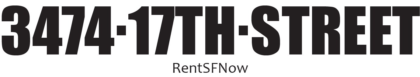 3474 17TH STREET Apartments Property Logo 12