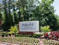 Trailpoint at The Woodlands Community Thumbnail 1