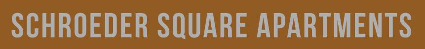 Madison Property Logo 18