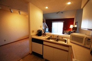 200 Kearney Way #105 Studio-2 Beds Apartment for Rent Photo Gallery 1