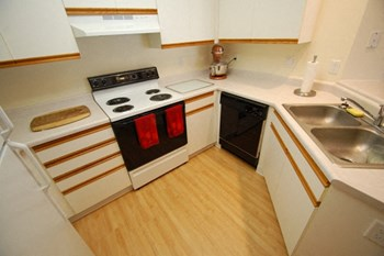 5320 Westport Road Studio-2 Beds Apartment for Rent Photo Gallery 1