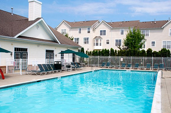 Apartments For Rent In Lopatcong Nj