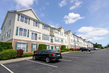 231 Windmill Court 1-2 Beds Apartment for Rent Photo Gallery 1