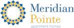 Burnsville Property Logo 0