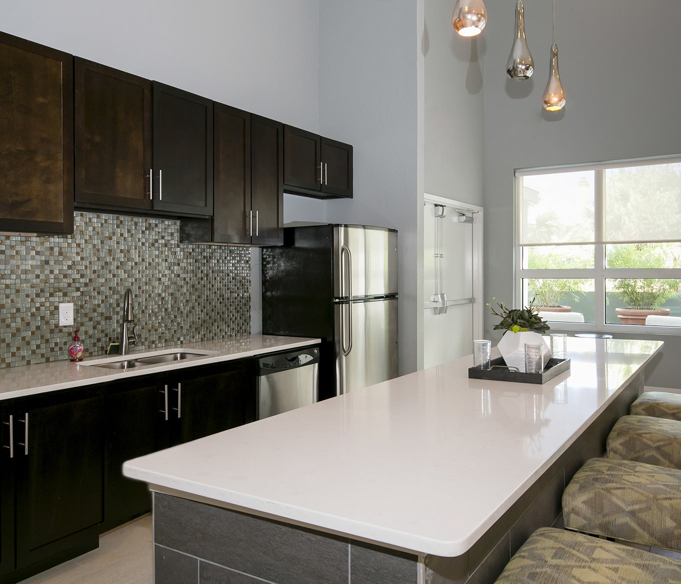 The Harbors Apartments: Apartments In St. Petersburg, FL