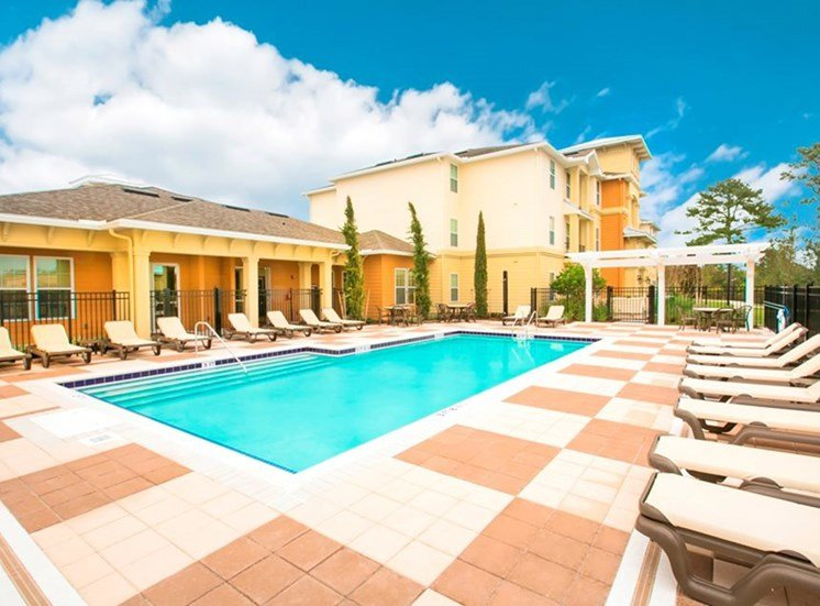 Moss Park Apartments for rent in Winter Park, FL. Make this community your new home or visit other Concord Rents communities at ConcordRents.com. Pool