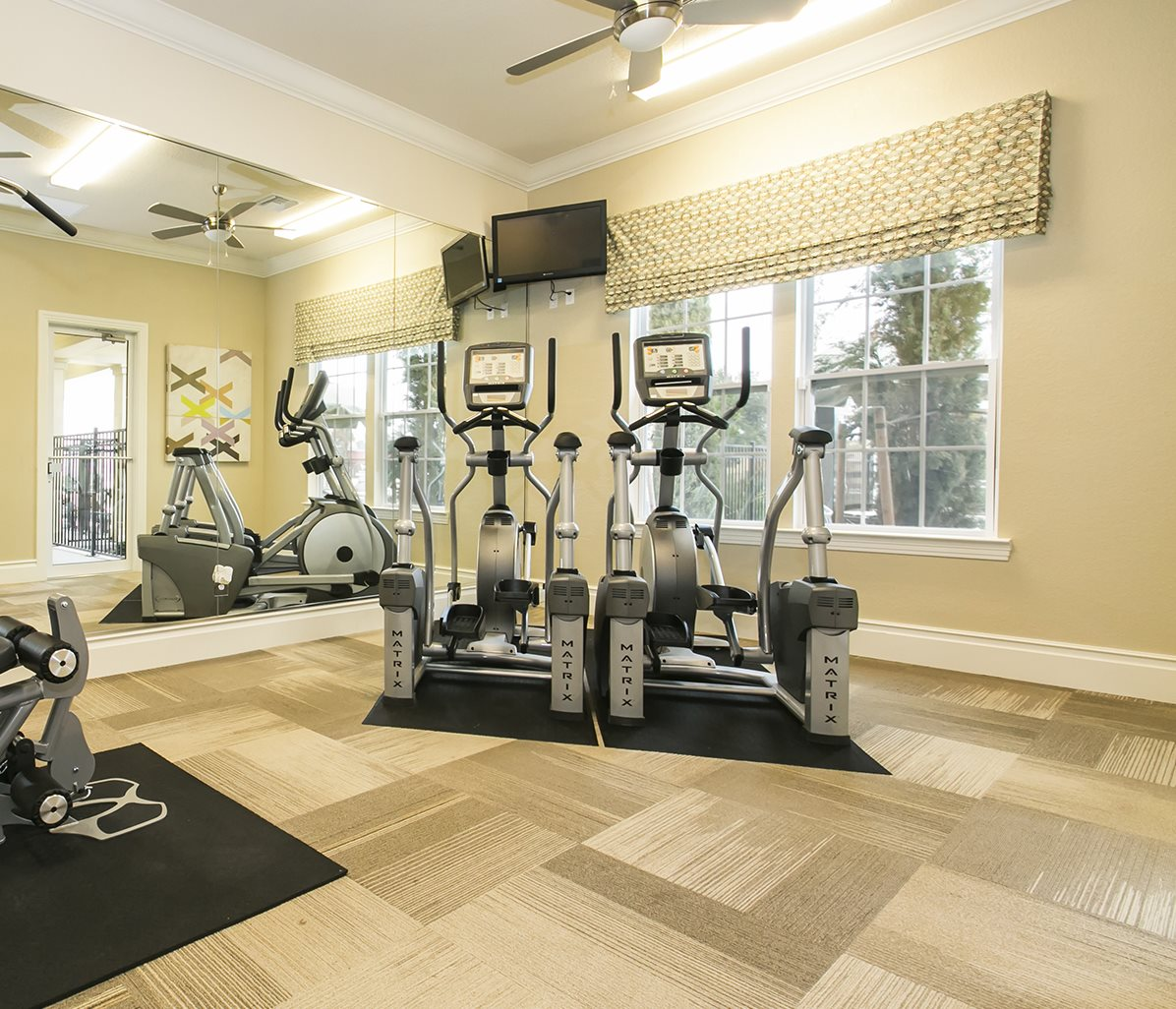 Spring Park Apartments: Apartments In Winter Springs, FL