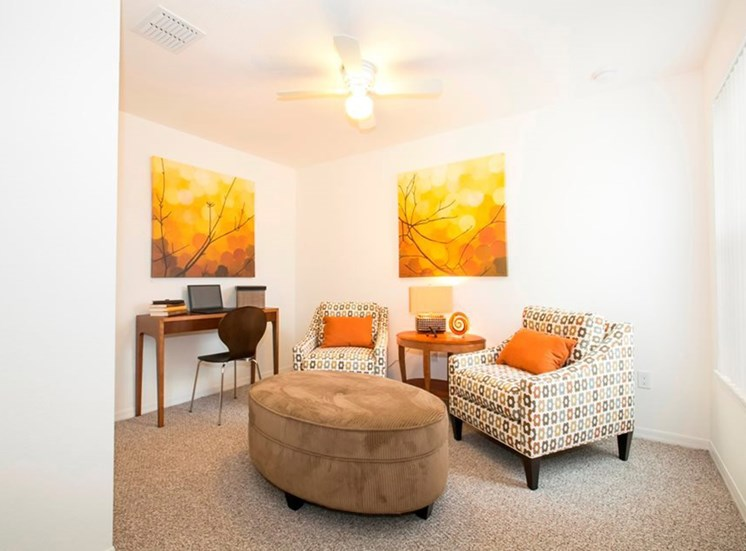 Rolling Green Apartments for rent in Sarasota, FL. Make this community your new home or visit other Concord Rents communities at ConcordRents.com. Home office