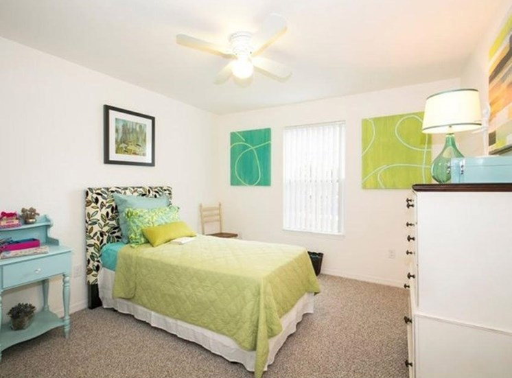 Rolling Green Apartments for rent in Sarasota, FL. Make this community your new home or visit other Concord Rents communities at ConcordRents.com. Bedroom