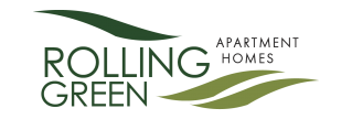 Rolling Green Property Logo 0