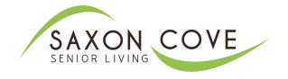 Saxon Cove Property Logo 0
