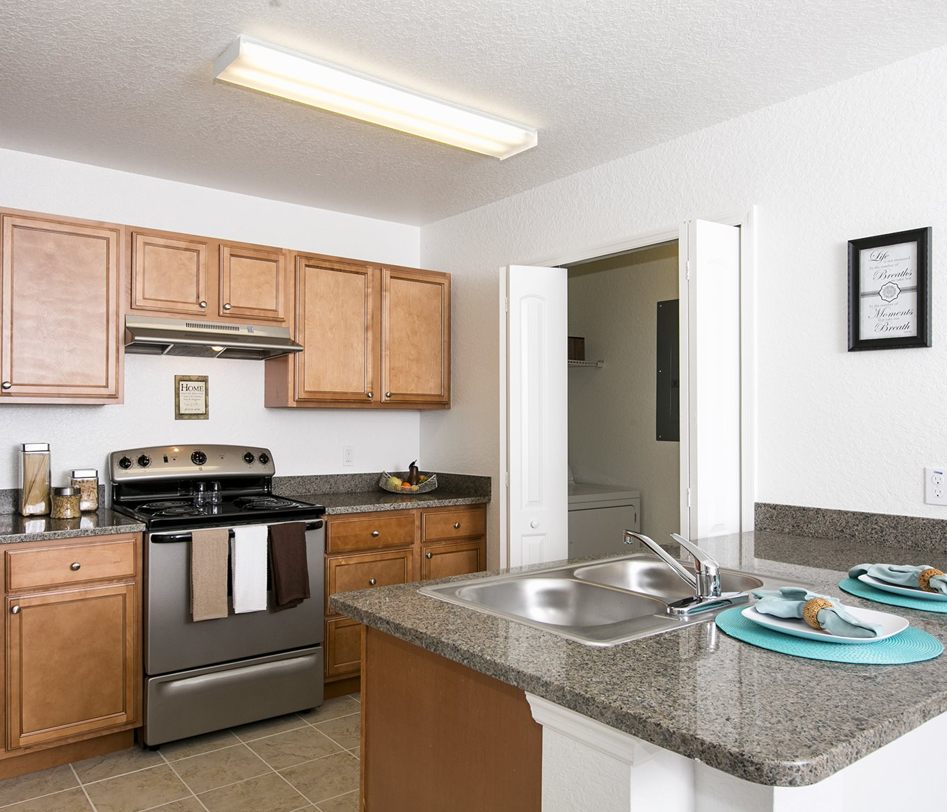 Apartments In Debary, FL