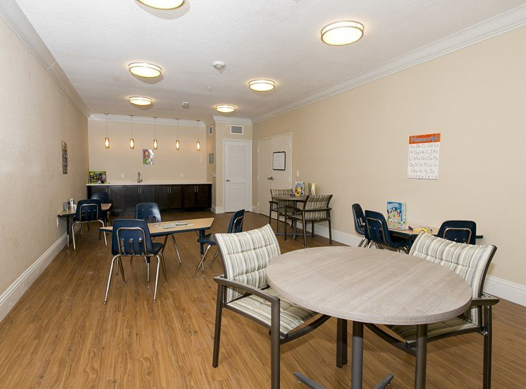 Urban Landings Apartments for rent in St. Petersburg, FL. Make this community your new home or visit other ConcordRENTS communities at ConcordRENTS.com. Fun zone