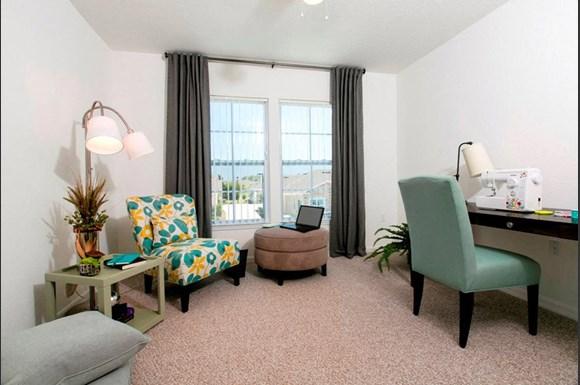 reserve at brookhaven apartments 101 brookhaven court n palm coast fl rentcafe reserve at brookhaven