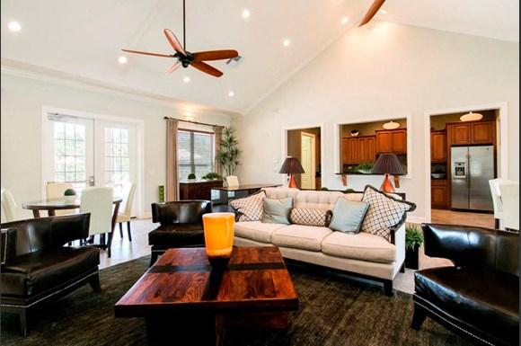 Cheap Apartments In Palm Coast Fl