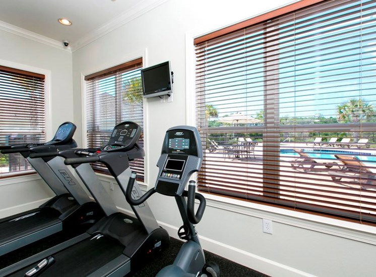 Reserve at Brookhaven Apartments for rent in Palm Coast, FL. Make this community your new home or visit other Concord Rents communities at ConcordRents.com. Fitness center