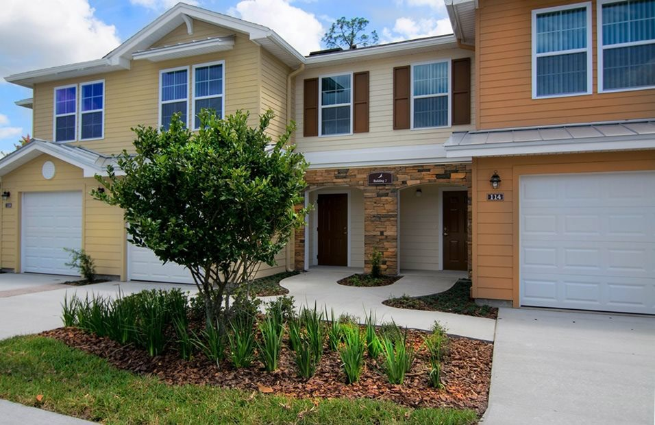 reserve at brookhaven apartments in palm coast fl reserve at brookhaven apartments in
