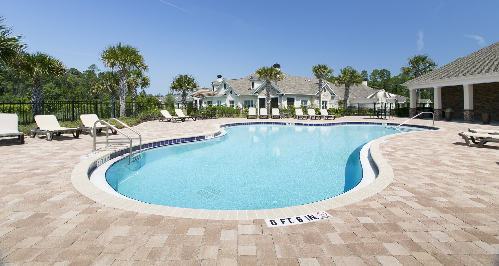 townhome rentals in palm coast fl reserve at brookhaven concord rents concord management townhome rentals in palm coast fl