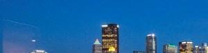 Pittsburgh banner 1