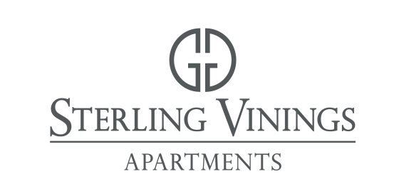 Sterling Vinings Apartments Property Logo 9