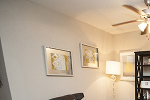 4098 South Cobb Drive 1-2 Beds Apartment for Rent Photo Gallery 1