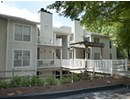 Sterling Vinings Apartments Community Thumbnail 1