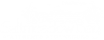 Saltmeadow Bay Apartments & Townhomes Logo