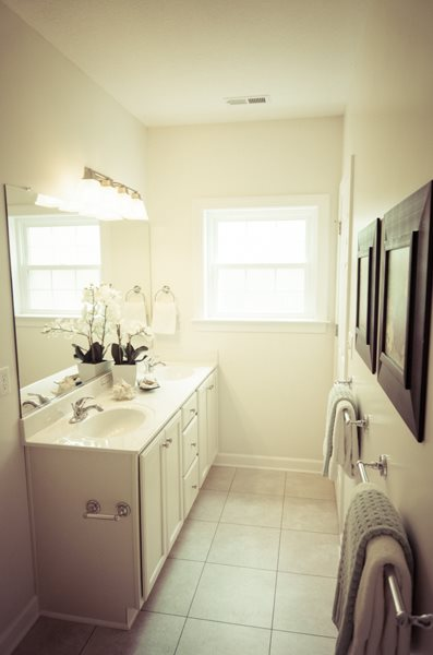Townhomes-image10