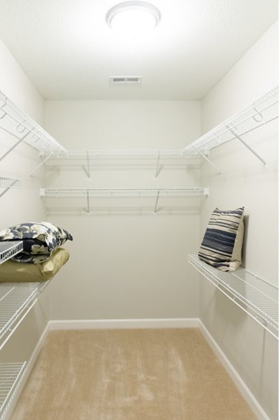 Townhomes-image13