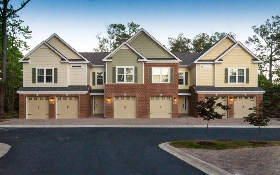 Townhomes-image15