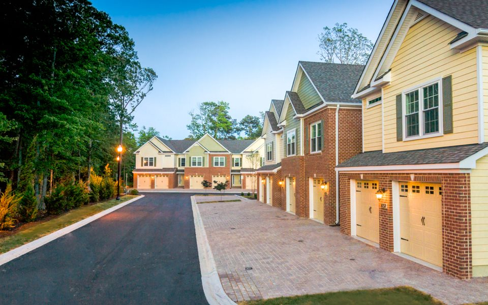 Townhomes-image17