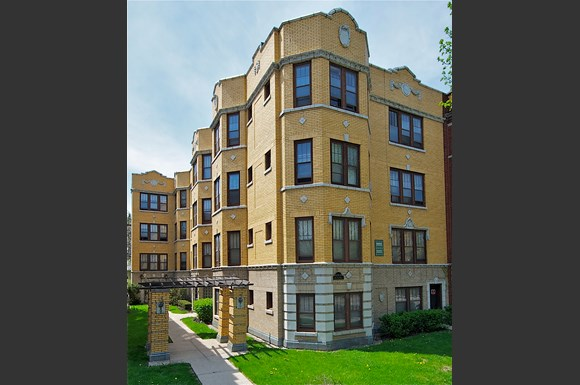 1228 1230 n austin blvd apartments 1228 1230 n austin - 1 bedroom apartments in oak park il ...