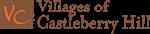 Villages @ Castleberry Hill II Property Logo 1