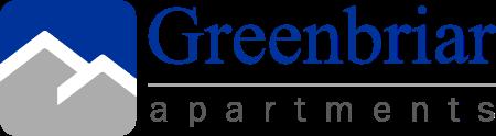 Memphis Property Logo 13