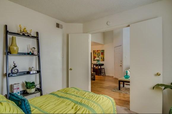 Park Vista Apartments San Antonio Tx