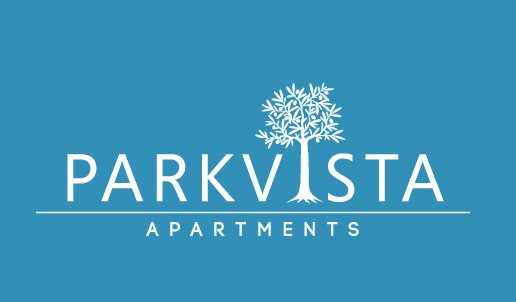 Parkvista Apartments Property Logo 24
