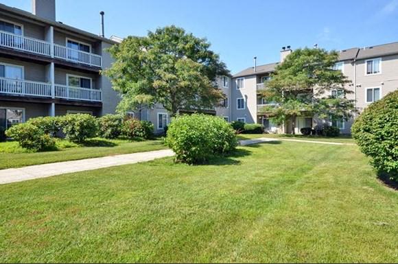Cheap Apartments In Bear Delaware