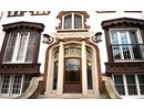 2875 Yonge Street Community Thumbnail 1
