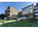 2701 Eglinton Avenue West Community Thumbnail 1