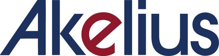Toronto Property Logo 0