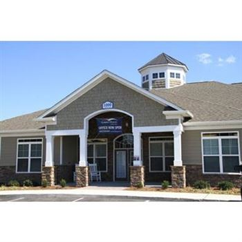 1000 Yorktown lane 2 Beds Apartment for Rent Photo Gallery 1