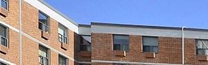 789-800 Richmond Street Toronto Akelius Rental Apartment