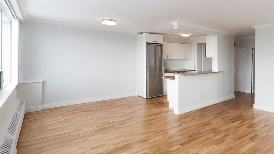 263   265 Russell Hill Rd. Toronto Akelius Apartment Rentals