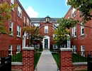 338-340-342 Donlands Avenue Community Thumbnail 1