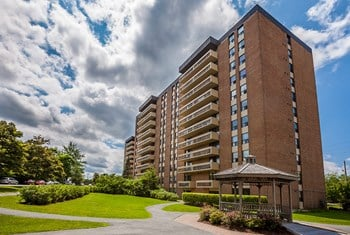 6969 Bayers Road 1-2 Beds Apartment for Rent Photo Gallery 1