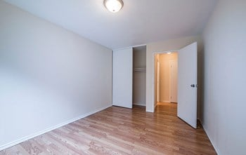 5651 Ogilvie Street 1-2 Beds Apartment for Rent Photo Gallery 1