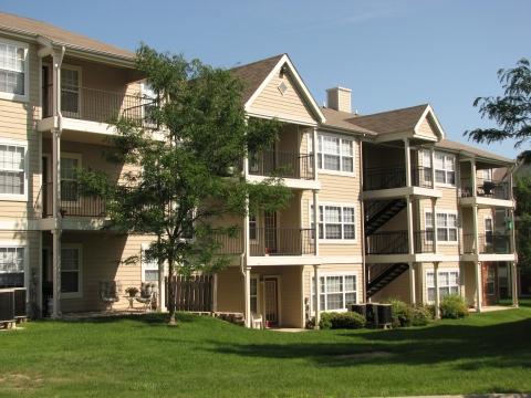 Club Meridian Apartments Reviews